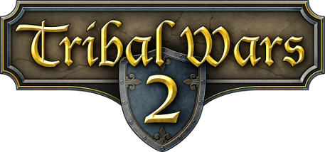 Tribal Wars 2 - Forum ES